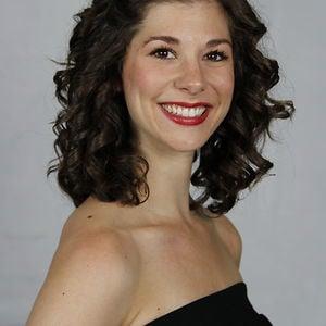 Profile picture for AnnaClaire Brunelli