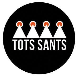 Profile picture for Tots Sants