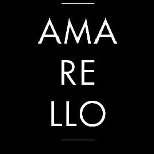 Profile picture for AMARELLO