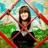 Allison Jayne Meder