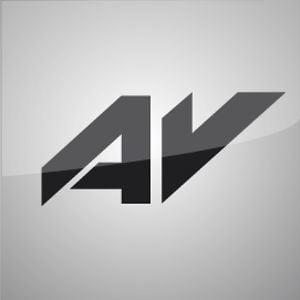 Profile picture for Alexander Abramov