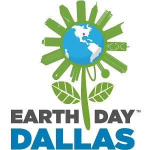 Profile picture for Earth Day Dallas