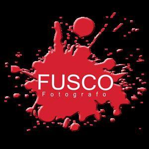 Profile picture for Fusco Fotografo