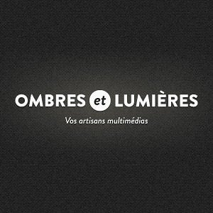 Profile picture for Ombres & Lumières