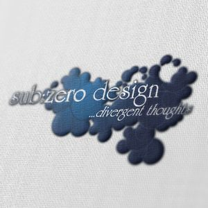 Profile picture for Sub-Zero Design 3D Studio