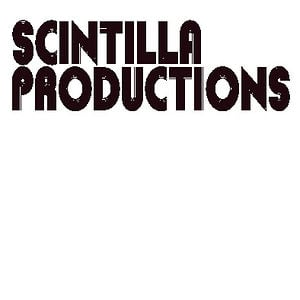 Profile picture for Scintilla Productions