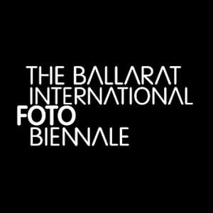 Profile picture for Ballarat International Foto