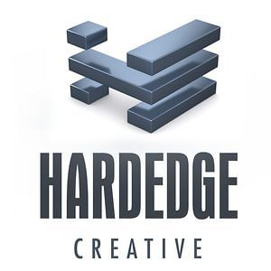Profile picture for HardEdge Creative