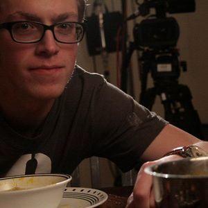 Profile picture for Christopher Scott Carpenter