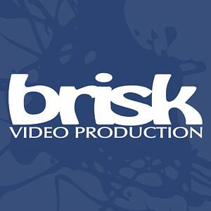 Profile picture for Brisk Video Production