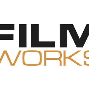 Profile picture for AMP Filmworks