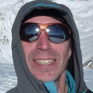 Profile picture for Alois Moosmann