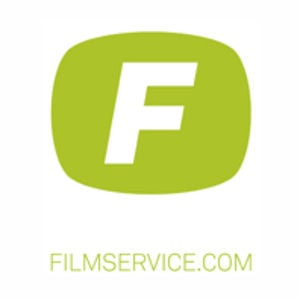 Profile picture for Filmservice