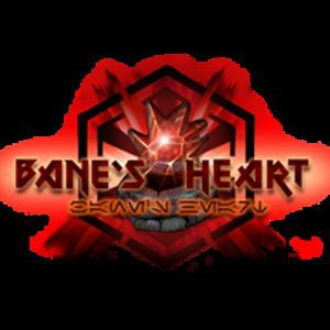 Profile picture for Bane's Heart