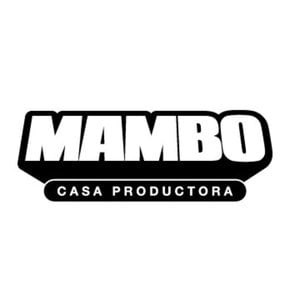 Profile picture for mambo casa productora