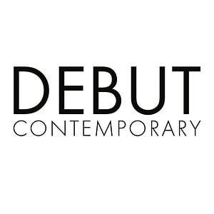 Profile picture for Debut Contemporary