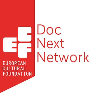 Profile picture for Doc Next Network