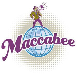 Profile picture for Maccabee Public Relations