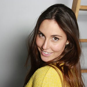 Profile picture for irene diaz garcia