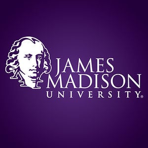 Profile picture for James Madison University