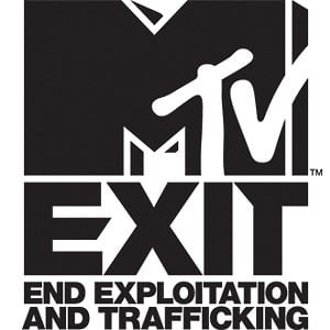 Profile picture for MTV EXIT