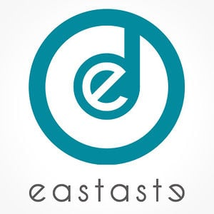 Profile picture for Eastaste