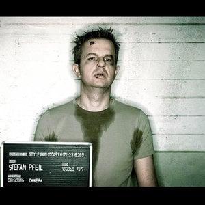 Profile picture for stefan pfeil