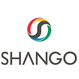 Profile picture for SHANGO