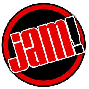 Profile picture for The JAM Brands