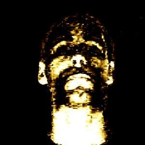 Profile picture for Arjen van der Meer