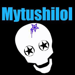 Profile picture for Mytushilol