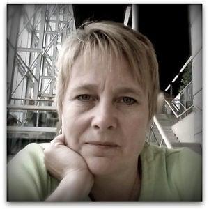 Profile picture for Heather Plett