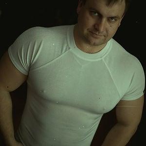 Profile picture for Boris Bushmin