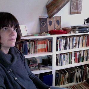 Profile picture for Natasha Fijn
