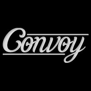Profile picture for Convoy