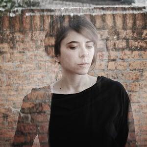 Profile picture for Annika Pannitto