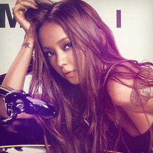Profile picture for namie-fans
