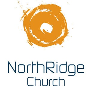 Profile picture for NorthRidge Church