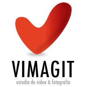 Profile picture for estudios vimagit-tlf.650434137-