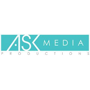 Profile picture for ASK  Media Productions
