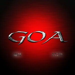 Profile picture for GOA