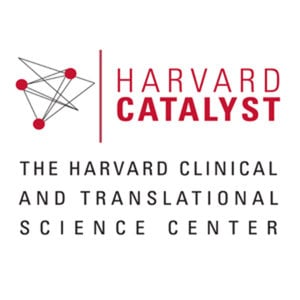 Profile picture for Harvard Catalyst