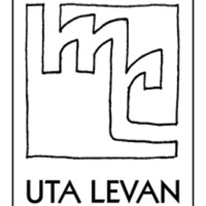 Profile picture for UtaLevan