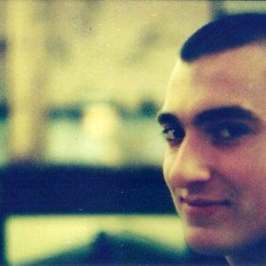 Profile picture for Алексей Чернышев