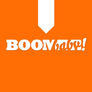 Profile picture for BOOMbaby