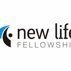 Profile picture for New Life Fellowship