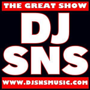 Profile picture for djsnsmusic