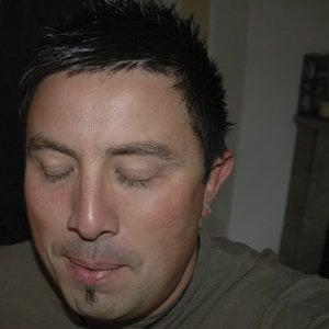 Profile picture for Stein Magne Bjørklund