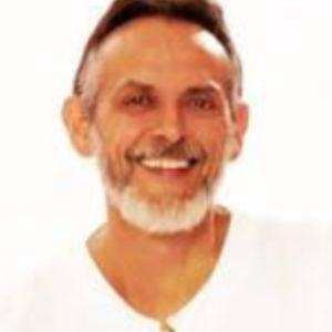 Profile picture for Javier Francisco Ortiz