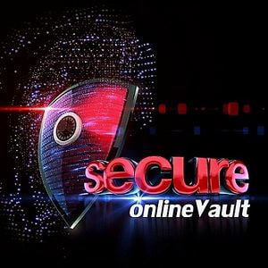 Profile picture for SecureOnlineVault